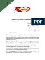 CASO-PAITITI-CHOCOLATES.docx