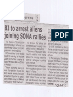 Tempo, July 18, 2019, BI to arrest aliens joining SONA rallies.pdf