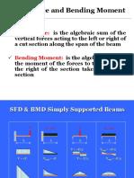 SF BM Diagrams Theory.ppt