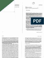 BOURDIEU, PIERRE. - Espíritus de Estado. Génesis y estructura del campo burocrático