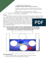 4th-QUARTER-English-10 (1).docx