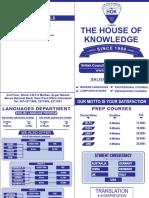 Broucher 2019 New Design.pdf