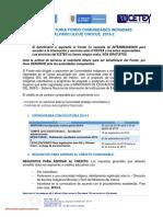 texto-convocatoria-2019-2-alvaro-ulcue-chocue.pdf