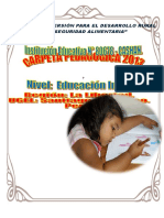 Copia de Carpeta Pedagogica- 08