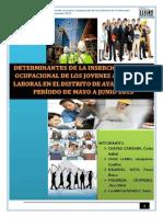 DETERMINANTES-DE-LA-INSERCIÓN-Y-PUESTO-OCUPACIONAL-DE-LOS-JOVENES-EN-EL-MERCADO-LABORAL-EN-EL-DISTRITO-DE-AYACUCHO.pdf