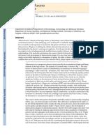 1. Atherosclerosis.pdf