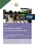 Coimbatore-dc.pdf
