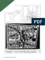 aranya.pdf