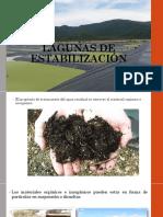Lagunas de Estabilización (2)