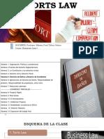 Sesion 5.pdf