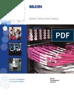 optical-fiber-catalog.pdf