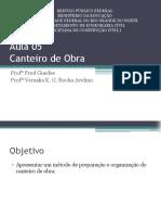 Aula 05_canteiro de obra.pdf