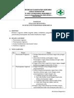 Panduan evaluasi reagen.doc