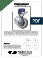 Gas Vent Damper.pdf