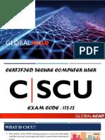 globalacad-cscu