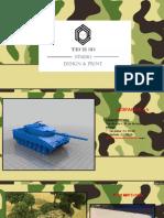 Catalogo Pedido Militar001