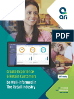 Ari Brochure