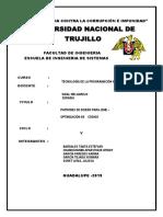 PADRONES DE DISEÑO PARA J2ME.docx