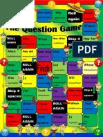 question-formation-boardgame-boardgames-fun-activities-games-games-oneonone-act_72104.docx