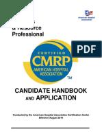 AHA-CMRP-handbook (3).pdf