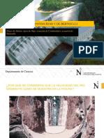 F2_S07_PPT_EC. CONTINUIDAD Y BERNOULLI.pptx