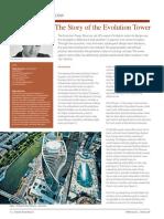 2844-Nikandrov_EvolutionTower.pdf