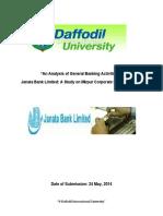 Internship Report.pdf P03793 Converted