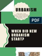 New Urbanism.pptx