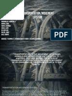 Transportation Movement System.pdf