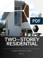 Two - Storey Residential.pdf