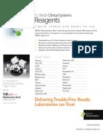 SelectraReagents.pdf