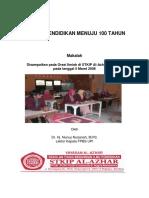 INOVASI_PENDIDIKAN.pdf