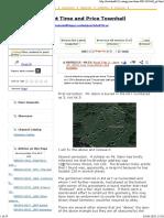 GANN TTTA-3.pdf