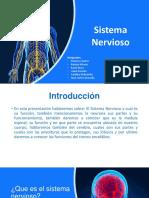 SISTEMA NERVIOSO Original 11111.pptx