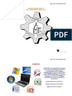 planeacion informatica 2° 2011-2012