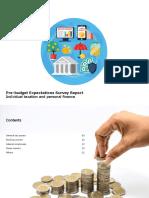 in-tax-prebudget-expectation-survey-report-noexp.pdf