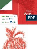 PRATICA E MANEJO DE PLANTAS