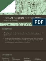 Urban Design Guidelines.pptx