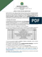edital-47-2019-ps-controle-de-qualidade-e-seguranca-de-alimento-ret-10-6.pdf