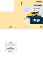 310464953-ABG-225-325.pdf
