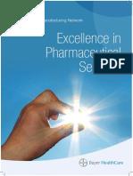 Amster Pharmacrit Brochure