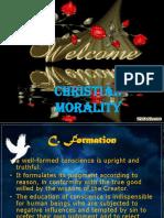 C.pptxchristianmorality.pptx
