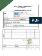 ACW and DMCW Manual