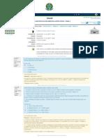 Modulo Ill.pdf
