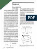Paper PBL2.pdf
