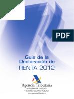 Guia_Renta.pdf