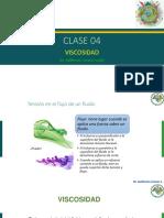 CLASE 04 viscosidad.pdf