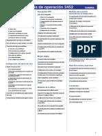 manual reloj gps.pdf