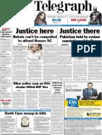 The Telegraph Epaper 18-07-19