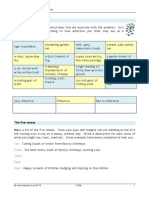 descriptive activity.pdf